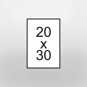 Alternative kalender_size_20x30.jpg